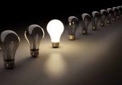 Business Ideas For Pastors