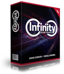 What Is Infinity Buyer Traffic?
