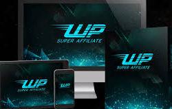 WP Super Affiliate Review