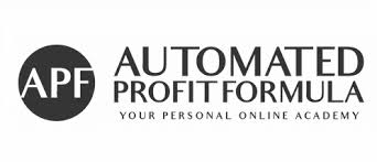 Automated Profit Formula Review
