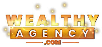 Is Wealthy Agency A Scam?