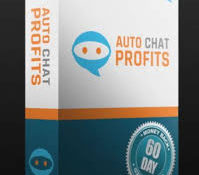 Is Auto Chat Profits A Scam?