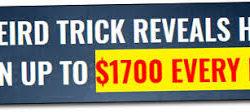 Fast Profits Online Review