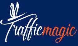 Traffic Magic Review