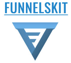 FunnelsKit Review