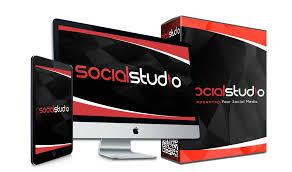 Social Studio Review