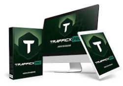 What Is TrafficXPro?