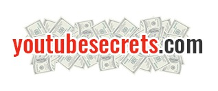 What Is YouTube Secrets About?