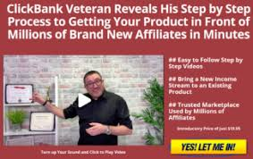 What Is ClickBank Superstar?