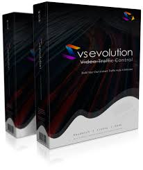 VS Evolution Review