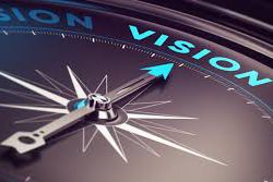 The Importance Of Vision For A Business