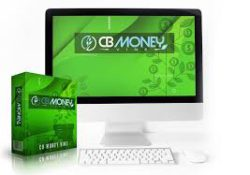 CB Money Vine Review