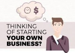 What To Consider When Planning Your New Business