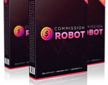 Commission Robot Review
