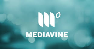 Mediavine Requirements - [To Get Approved By Mediavine]