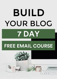 STEP BY STEP MAKE MONEY ONLINE EMAIL COURSE