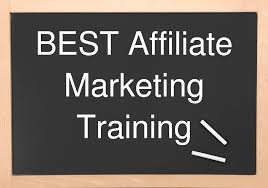 What Is The Best Affiliate Marketing Training For Beginners?