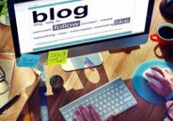 How Many Blog Posts I Need To Write Per Month?