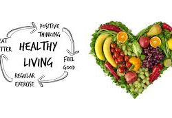 Simple Tips For Healthy Living