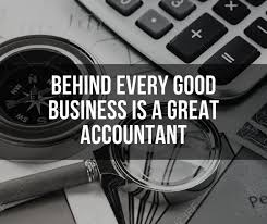 Crucial Role Of Accountant