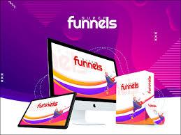Super Funnels Review