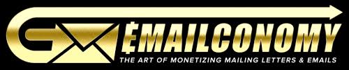 Is Emailconomy A Scam?