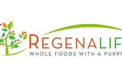 Is RegenaLife A Scam?