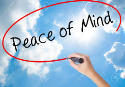 Corporate Peace Of Mind Is A Universal Asset