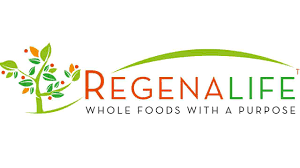 Is RegenaLife A Scam? - Logo