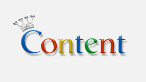 Content Creation The Key To Blogging Success