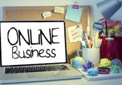 How To Start A Small Online Business In India