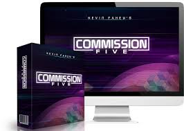 Commission Five Review