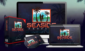 Seaside Profits Review