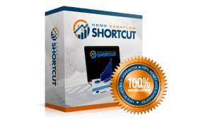 Home Cashflow Shortcut Review