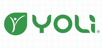 Is Yoli A Scam? - Logo