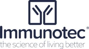 Is Immunotec A Scam? - Logo