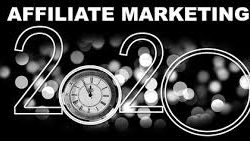 How To Make Money With Affiliate Marketing In 2020?
