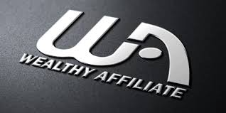 Is Wealthy Affiliate For You?