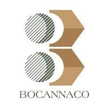 Is Bocannaco A Scam?