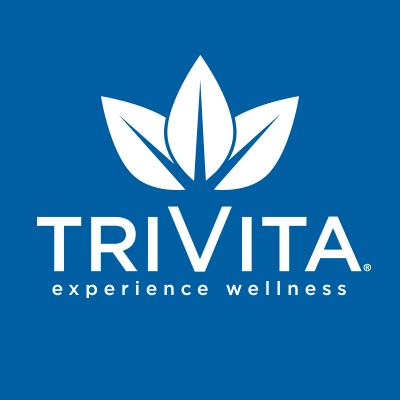 Is Trivita A Scam?