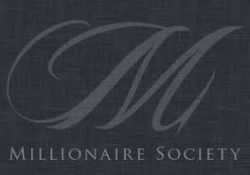 What Is Millionaire Society?