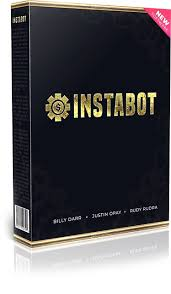 InstaBot Review