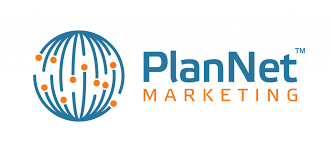 Is PlanNet Marketing A Scam?