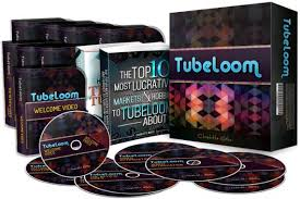 Is Tubeloom A Scam?