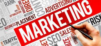 Choosing A Marketing Firm: The Key Considerations