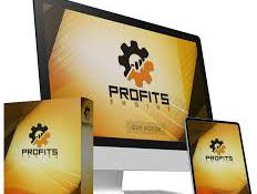 Profits Engine Review