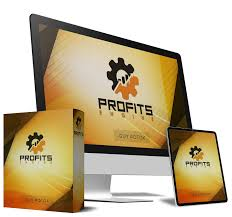 Profits Engine Review