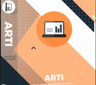 Arti Review