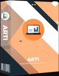 Arti Review