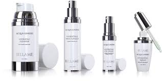 Is Bellame A Scam? - Bellame Products